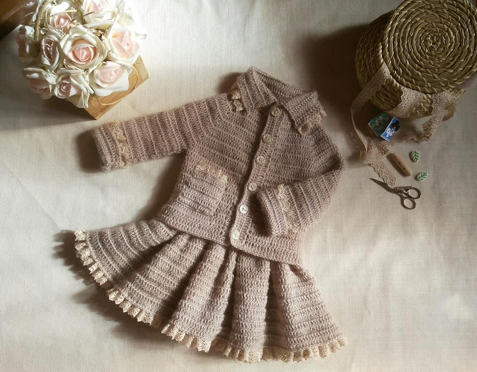 Suzan Handmade