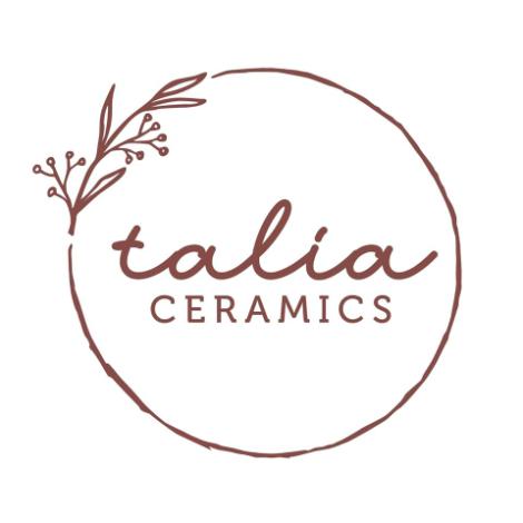Talia Ceramics