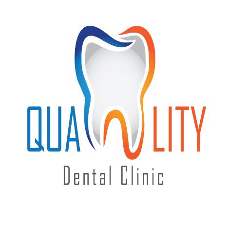مركز كواليتي للأسنان