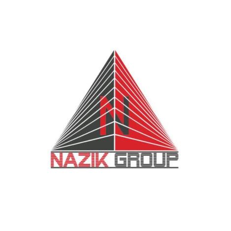 Nazik Group